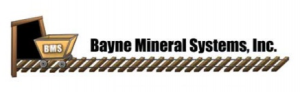 bayne-mineral-systems
